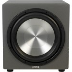 Sub woofer Tannoy TS112