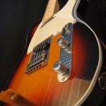 Fender Telecaster-3