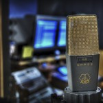 In Tune Audio_