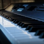 Kawai MP9000 Piano