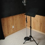 Vocal Booth_